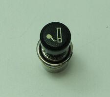 84-89 Nissan 300ZX Cigarette Lighter OEM