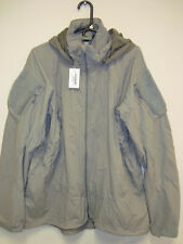 ARMY ISSUED PATAGONIA PCU GEN II LEVEL 5 SOFT SHELL JACKET X-LARGE LONG NWT