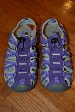 The Animal Rescue Site Women's Sport Sandals Size 7 New