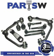 11 Pcs Front Suspension Kit For Ford f-250 SD Expedition Navigator 1997-2003 2WD
