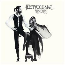 Fleetwood Mac -Rumours - SEALED BRAND NEW LP -Stevie Nicks, Lindsay Buckingham..