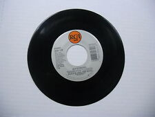 Baillie And The Boys Fool Such As I/So Strong 45 RPM RCA