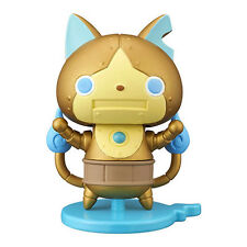 Yo-kai Watch DX Action Figure Goldenyan Gashapon Toy Bandai Japan Yokai Youkai