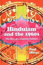 Hinduism and the 1960s, Paul Oliver