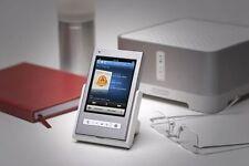 Sonos Controller 200 (CR200) remote control with Sonos warranty