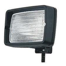 TOYOTA FORKLIFT HEAD LAMP LIGHTING 36 VOLT 35 WATT - PARTS 0842 PENDANT MOUNT