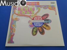 Big brother and  The holding company - LP MONO EDITION - SIGILLATO