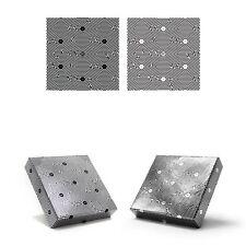 EXO-K + EXO-M [OVERDOSE] 2th Mini album Korean+Chinese CD+Photo Card+Booklet