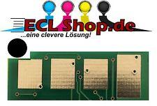 Reset CHIP PER SAMSUNG clp-620 clp-670 clx-6220 clx-6250 BLACK clt-k5082l