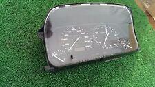 Kombiinstrument Tachometer VW Golf  III, Vento,1,8l benzin, 1H6 919 033 BH