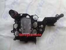 722.7 Transmission Control Module Plate TCU For Mercedes Benz A140 A160 A170