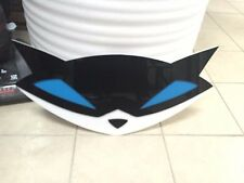 Sly Cooper Wall Sign
