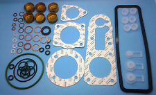 SEAL SET FOR BOSCH INJECTION PUMP PE(S)6A 2 IN MB OM 352 INJECTION PUMP
