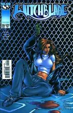 Witchblade # 29