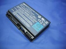 5200MAH 6 CELL HIGH QUALITY REPLACEMENT LAPTOP BATTERY FOR ACER EXTENSA'S 5230E