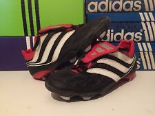 Adidas Predator precision mania beckham Powerswerve PS  leather Size 10 9,5 44