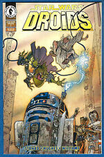 Star Wars  DROIDS # 7  - (vf-nm)