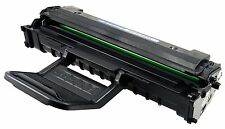 4PK HY TONER CARTRIDGE for Xerox Phaser 3117 3122 3124 3125 106R01159