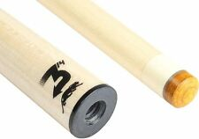 Predator 314-3  Pool Cue Shaft with Radial Pin for Dale Perry w/ FREE Shipping
