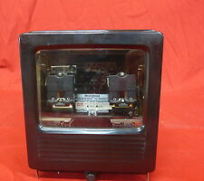 WESTINGHOUSE CO-2H1111N OVERCURRENT RELAY (18D0)