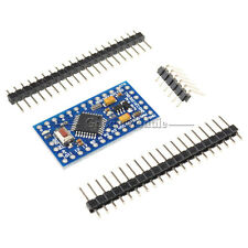 Redesign Pro Mini atmega328 3.3V 8M Replace ATmega128 Arduino Compatible Nano GM