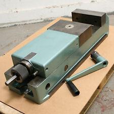 """Gressel 8"""" Adjustable Torque Machine Vise Hochdruckspanner"""