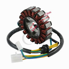 New Motorcycle Stator Coil With 5PINS For Honda SDH150CB-SF CBF150 WH150-2