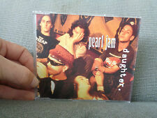 PEARL JAM_Daughter_used CD-s_ships from AUSTRALIA_G1