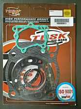 Top End Gasket Kit Honda 92-99 CR250R