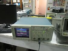 Tektronix Model: TDS 784A Color Four Channel Digitizing Oscilloscope w/ InstaVu