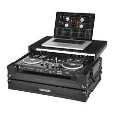 Reloop Terminal Mix 8 Case LED / DJ-Case / Flightcase für DJ Controller mit Far