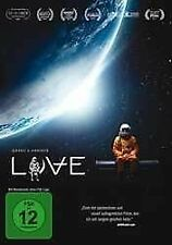 Love-Angels & Airwaves *DVD*NEU*