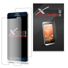 6-Pack FULL BODY XtremeGuard HI-DEF Screen Protector For Samsung Galaxy Note 5