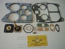 Pierburg 32/44 4A1 kit servicio del carburador BMW 320 520 6CYL Opel Monza