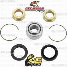 All Balls Rear Upper Shock Bearing Kit For Yamaha YZ 490 1983-1990 83-90 MX