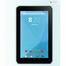 "Stealth G4 8 GB Tablet - 7"" - Wireless LAN - ARM Cortex A7 1.50 GHz"