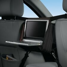 New Case Logic PDVK-9 7 to 9-Inch In Car Portable DVD Player Case FreeShip