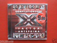 cd x factor ambra marie noemi the bastard sons of dioniso farias elisa giacomo f
