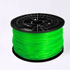 GREEN  1.75mm PLA CTC 3D Printer Filament - 1KG - 3D-Printer-Filaments.com