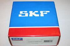 SKF 7318 BEMA/HC5DBBVE5752 Ceramic Ang Contact Bearings (Matched Set of 2) NEW