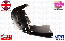 Ford Focus MK II Focus C-Max Front Bumper Underbody Tray  2004-2012  / 1302804