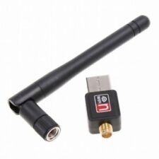 Modulo Wifi USB RT73 Ralink - Per Decoder Dreambox ed Enigma2 e PC