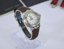 Tag Heuer Professional 6000 Quartz Ladies Wristwatch