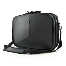 Mobile Edge AWVBC18 Alienware Vindicator Carrying Case Briefcase for 18.4""
