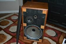 Electro-Voice EV E-V Sixteen 16 Speaker Cabinet Needs Refoam Tested FREE SHIP***