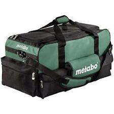Metabo 657007000 Large Tool Bag
