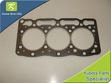 New Kubota D1105 Head Gasket