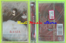 MC BASIA The sweetest illusion SIGILLATA SEALED EPIC 476514 4 cd lp dvd vhs