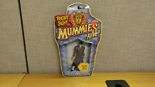 Kenner Mummies Alive Fright Sight Rath action figure, Brand New!