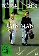 DVD NEU/OVP - Rain Man - Dustin Hoffman & Tom Cruise